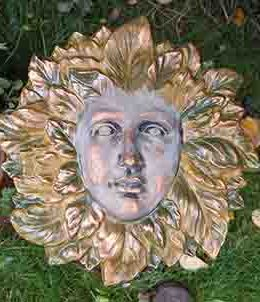 daisy-green-lady-plaque