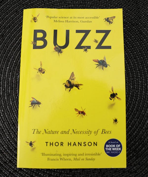 bee-book