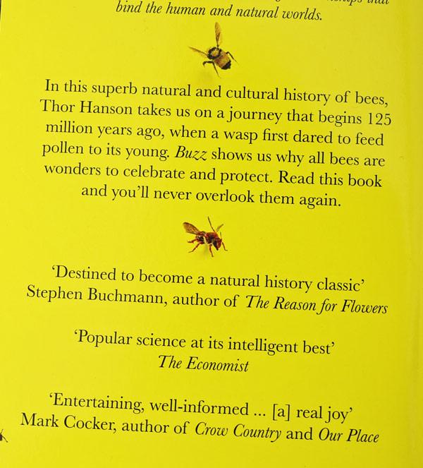 bee-book-info