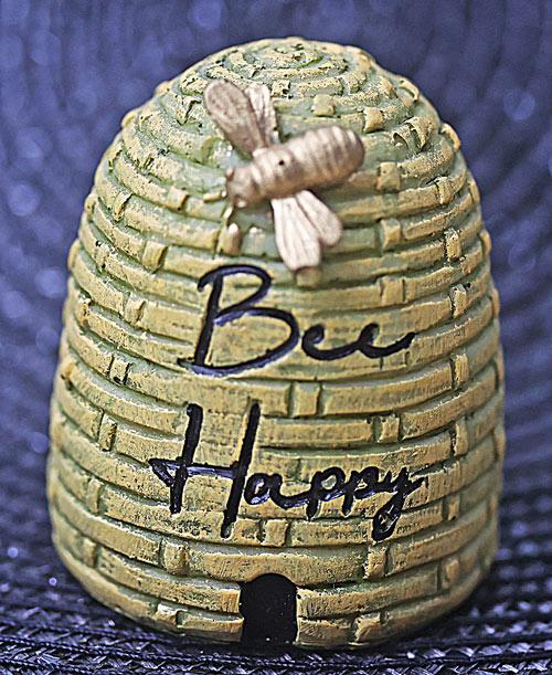 bee-happy-figure