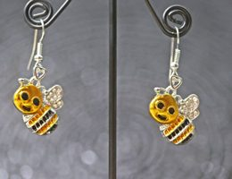 beehappy-earrings