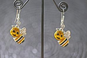 beehappy-earrings