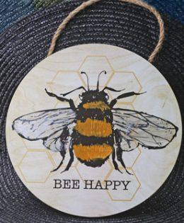 beehappy-sign