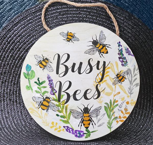 busy-bee-sign