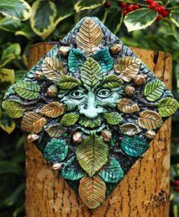 fagus-green-man-sculpture