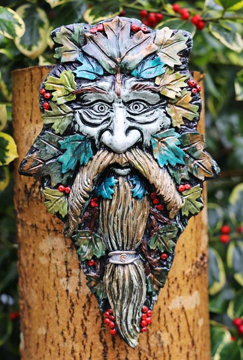 huath-green-man-sculpture