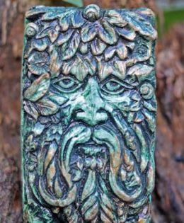 trog-green-man-sculpture