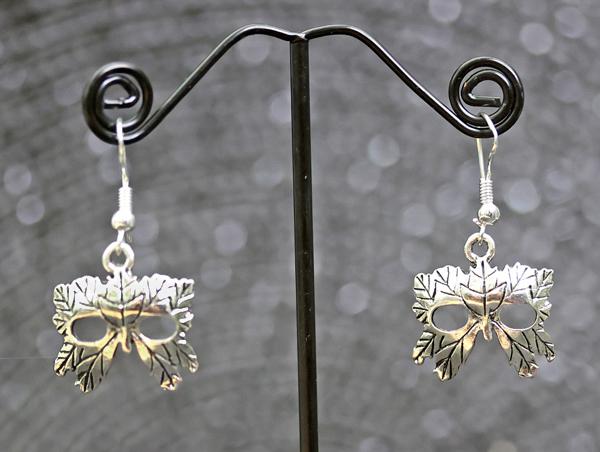beltane-earrings